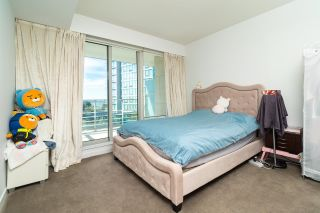 Photo 17: 513 5199 BRIGHOUSE Way in Richmond: Brighouse Condo for sale : MLS®# R2614217