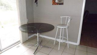 "Photo 15: 13124 99A Avenue in Surrey: Cedar Hills House for sale in ""Cedar Hills"" (North Surrey)  : MLS®# R2547602"