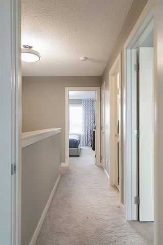 Photo 9: 16 WALGROVE Drive SE in Calgary: Walden Semi Detached for sale : MLS®# C4214433