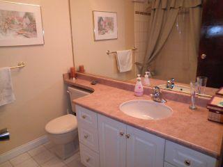 Photo 9: 19550 116B Avenue in Pitt Meadows: South Meadows House for sale : MLS®# R2027742