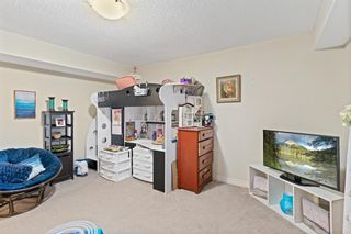 Photo 42: 227 Sherview Grove NW in Calgary: Sherwood Detached for sale : MLS®# A1140727
