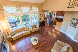 Photo 19: 21067 83A Avenue in Langley: Willoughby Heights House for sale : MLS®# R2459560