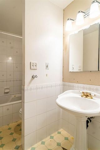 Photo 19: 204 Foritana Road SE in Calgary: Forest Heights Detached for sale : MLS®# A1116500