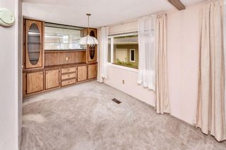 Photo 13: 22 1498 Admirals Rd in : VR Glentana Manufactured Home for sale (View Royal)  : MLS®# 883806