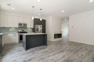 Photo 10: 26 5867 129 Street in Surrey: Panorama Ridge Townhouse for sale : MLS®# R2228487