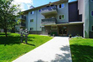 Photo 23: 110 10838 108 Street in Edmonton: Zone 08 Condo for sale : MLS®# E4231008