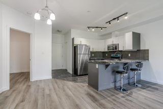 Photo 12: 402 10611 117 Street in Edmonton: Zone 08 Condo for sale : MLS®# E4256233