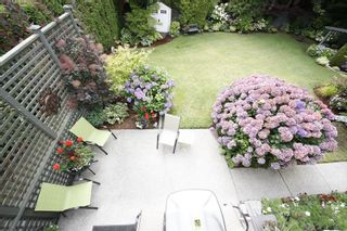 Photo 18: 40401 PERTH Drive in Squamish: Garibaldi Highlands House for sale : MLS®# R2131584