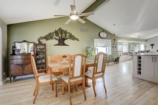 Photo 6: 3203 12 Avenue SE in Calgary: Albert Park/Radisson Heights Detached for sale : MLS®# A1139015