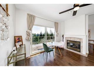 Photo 6: 102 2979 PANORAMA Drive in Coquitlam: Westwood Plateau Townhouse for sale : MLS®# R2566912