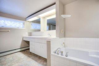 Photo 20: 288 Harvard Avenue in Winnipeg: Crescentwood Residential for sale (1C)  : MLS®# 202100976