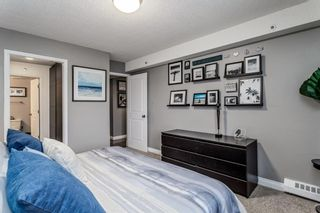 Photo 13: 306 1733 27 Avenue SW in Calgary: South Calgary Apartment for sale : MLS®# A1060600