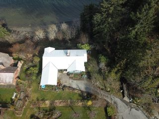 Photo 35: 3187 Malcolm Rd in : Du Chemainus House for sale (Duncan)  : MLS®# 868699
