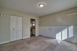 Photo 16: 6311 TYLER Road in Sechelt: Sechelt District House for sale (Sunshine Coast)  : MLS®# R2563508