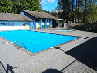 Photo 17: 1261 BEEDIE Drive in Coquitlam: River Springs House for sale : MLS®# R2110382