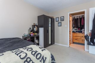 "Photo 7: 218 3411 SPRINGFIELD Drive in Richmond: Steveston North Condo for sale in ""BAYSIDE COURT"" : MLS®# R2107576"