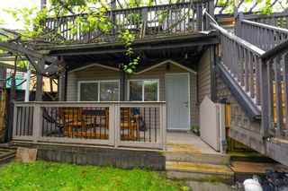 Photo 24: 19447 61 Avenue in Surrey: Cloverdale BC House for sale (Cloverdale)  : MLS®# R2595871