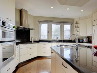 Photo 12: 3670 Seashell Pl in Colwood: Co Royal Bay House for sale : MLS®# 886412