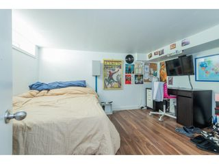Photo 28: 3980 FRAMES Place in North Vancouver: Indian River House for sale : MLS®# R2578659