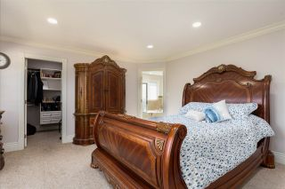 Photo 20: 3438 BLUE JAY Street in Abbotsford: Abbotsford West House for sale : MLS®# R2504017