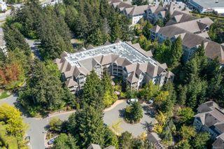Photo 24: 316 5670 Edgewater Lane in Nanaimo: Na North Nanaimo Condo for sale : MLS®# 876173