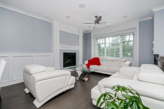 Photo 20: 1337 JUDD Road in Squamish: Brackendale House for sale : MLS®# R2610482