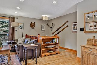 Photo 11: 737A 3rd Street: Canmore Semi Detached for sale : MLS®# A1082370