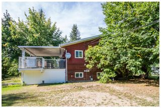 Photo 16: 5500 Southeast Gannor Road in Salmon Arm: Ranchero House for sale (Salmon Arm SE)  : MLS®# 10105278