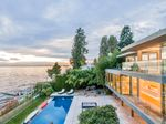 Main Photo: 166 28TH Street in Vancouver: Dundarave House for sale (West Vancouver)  : MLS®# R2622465