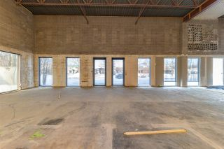Photo 3: 38 Rayborn Crescent: St. Albert Industrial for sale : MLS®# E4226972