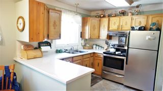Photo 10: 30 50509 RGE RD 221: Rural Leduc County House for sale : MLS®# E4260447