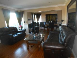 Photo 5: SAN DIEGO House for sale : 3 bedrooms : 5619 vale way