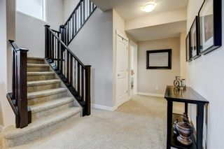 Photo 30: 69 Sheep River Heights: Okotoks Detached for sale : MLS®# A1073305