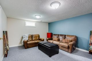 Photo 17: 24 Sackville Drive SW in Calgary: Southwood Detached for sale : MLS®# A1149679