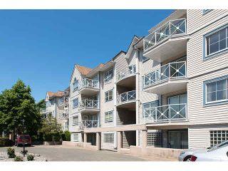"""Photo 20: 509 12101 80TH Avenue in Surrey: Queen Mary Park Surrey Condo for sale in """"SURREY TOWN MANOR"""" : MLS®# F1443181"""