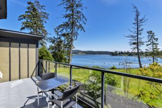 Photo 47: 103 6971 West Coast Rd in : Sk Whiffin Spit Recreational for sale (Sooke)  : MLS®# 852003