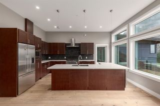 """Photo 16: 2205 CRUMPIT WOODS Drive in Squamish: Plateau House for sale in """"CRUMPIT WOODS"""" : MLS®# R2583402"""
