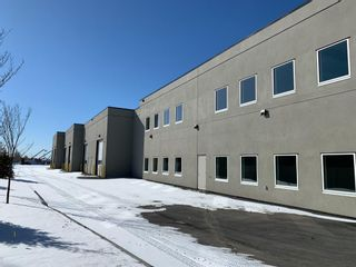 Photo 9: 3149 2920 Kingsview Boulevard: Airdrie Office for sale : MLS®# A1068273
