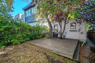 Photo 20: 3809 1 Street SW in Calgary: Parkhill Detached for sale : MLS®# A1061250