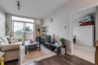"""Photo 5: 419 13228 OLD YALE Road in Surrey: Whalley Condo for sale in """"CONNECT"""" (North Surrey)  : MLS®# R2482486"""