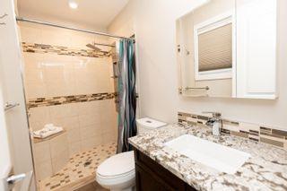 Photo 15: 9314 85 Street: Fort Saskatchewan House for sale : MLS®# E4264665