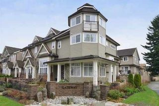 Photo 20: 3 3268 156A STREET in South Surrey White Rock: Home for sale : MLS®# R2520028