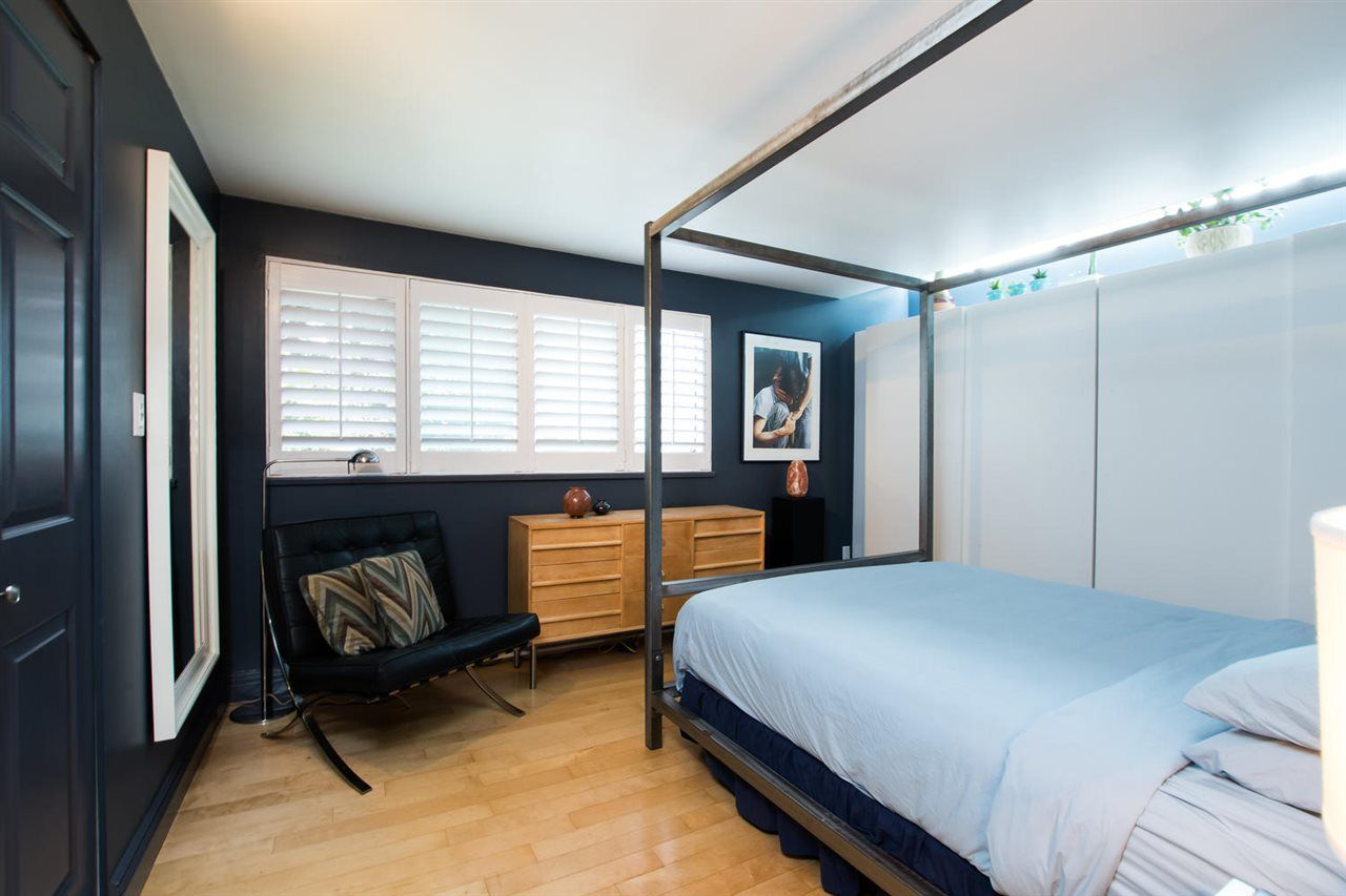 Photo 17: Photos: 1 1019 GILFORD STREET in Vancouver: West End VW Condo for sale (Vancouver West)  : MLS®# R2472849