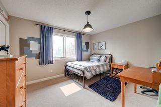 Photo 26: 311 AMBLESIDE Link SW in Edmonton: Zone 56 House for sale : MLS®# E4254920