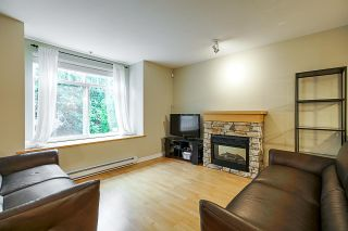 """Photo 6: 58 7488 SOUTHWYNDE Avenue in Burnaby: South Slope Townhouse for sale in """"LEDGESTONE 1"""" (Burnaby South)  : MLS®# R2387112"""