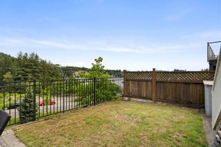 Photo 23: 1314 Artesian Crt in : La Westhills House for sale (Langford)  : MLS®# 877920