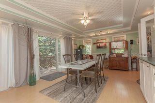 Photo 18: 4040 7 E Road in Halbstadt: R17 Residential for sale : MLS®# 202122527