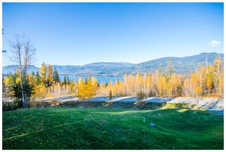 Photo 84: 5046 Sunset Drive: Eagle Bay House for sale (Shuswap Lake)  : MLS®# 10107837