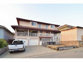 Photo 20: 15020 84 Avenue in Surrey: Bear Creek Green Timbers House for sale : MLS®# F1420871