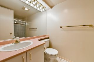 Photo 21: 1602 7321 HALIFAX STREET in Burnaby: Simon Fraser Univer. Condo for sale (Burnaby North)  : MLS®# R2482194